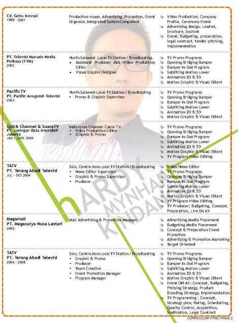CV_Hardy Kindangen - pdf_Page_02