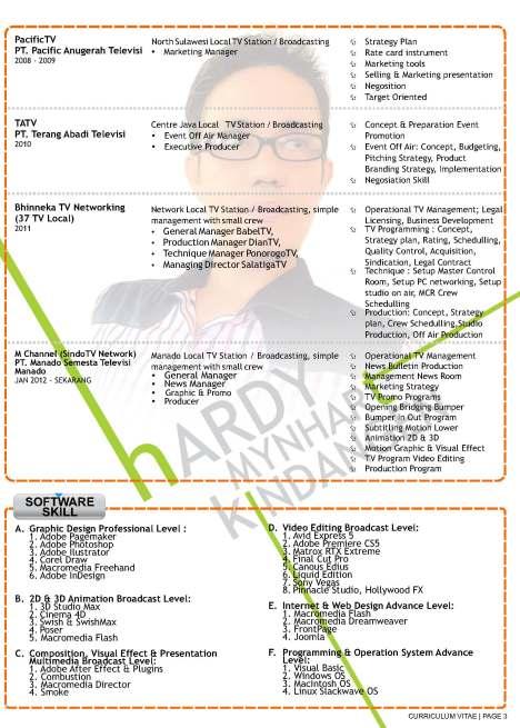 CV_Hardy Kindangen - pdf_Page_03