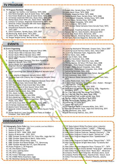 CV_Hardy Kindangen - pdf_Page_04