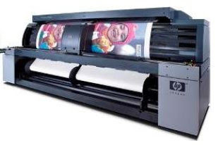 usaha digital printing
