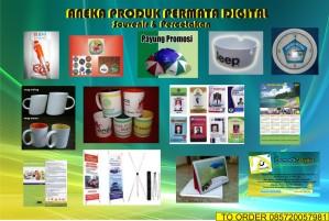 desain-katalog-baru