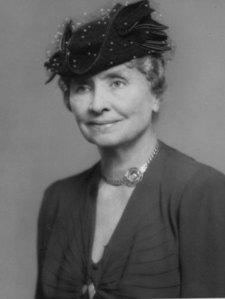 Helen-Keller