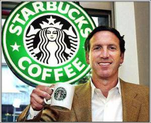 Howard-Schultz_Starbucks