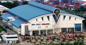 JKI holy stadium